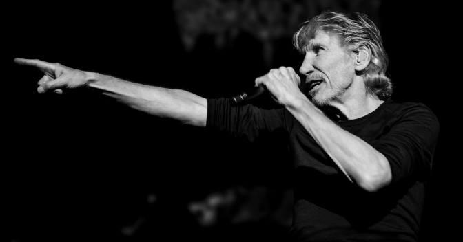 Roger Waters anuncia segunda fecha en Monterrey